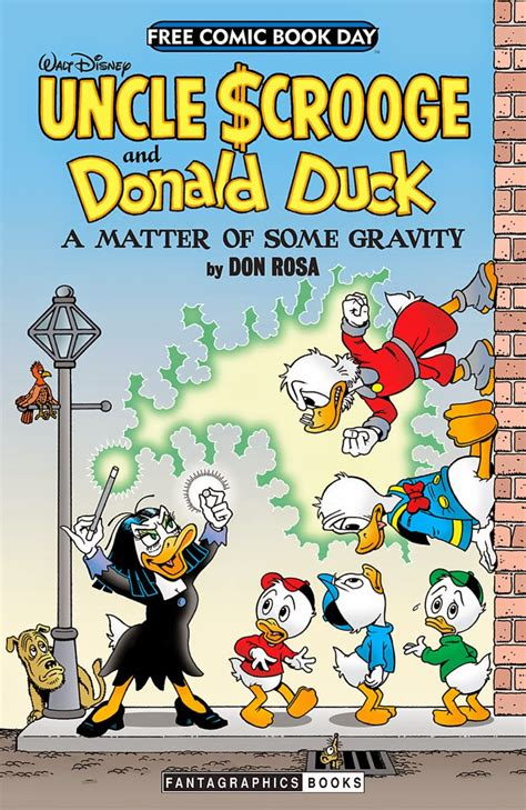 walt disney scrooge and donald duck the don rosa library vol 8 escape from forbidden valley vol 8 the don rosa library books between disney cap s comics walt disney scrooge