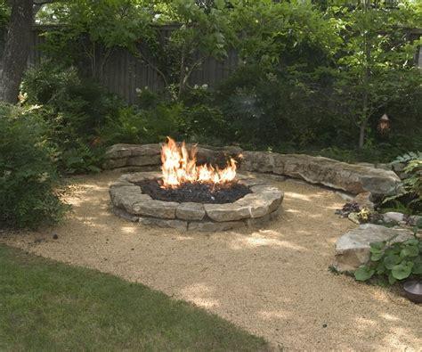 backyard fire pleasing for drop down deck fireplace design outdoor fire