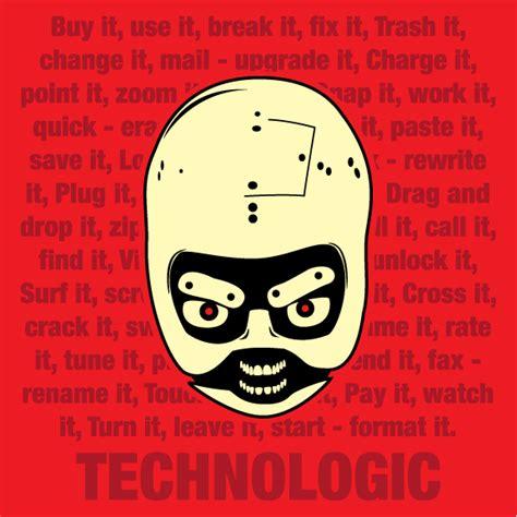 daft punk yoyo opiniones de technologic