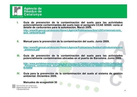 seguridad y salud laboral wikipedia la enciclopedia libre seguridad y salud laboral wikipedia la enciclopedia libre