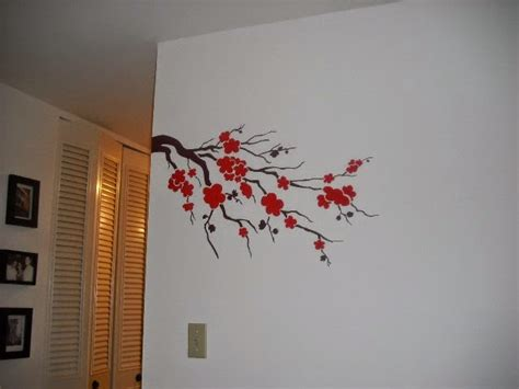 wall painting tips creative wall painting techniques