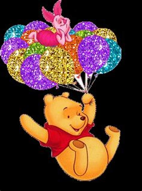 imagenes de winnie pooh para hacer en foami 1000 images about piglet and pooh quotes on pinterest