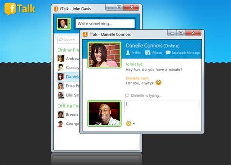 download mp3 from facebook messenger facebook talk messenger free download download free