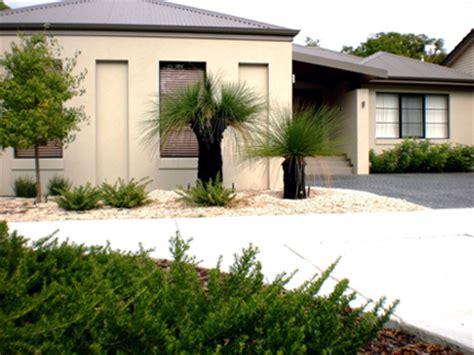 Garden Ideas Perth Modern Garden Design Perth Pdf