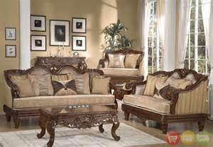 formal sofa sets formal luxury sofa set traditional living room furniture