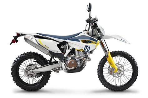 Husqvarna Motorcycles Dealers by Title 1 Us New Used Husqvarna Motorcycles Dealers