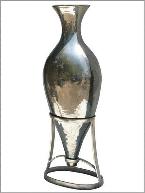 silver vase inc gillberg design inc malibu ca 90263 310 457 1768