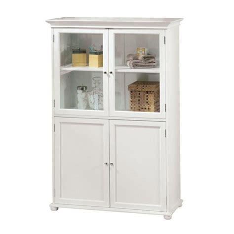 Thin Storage Cabinet Storage Designs