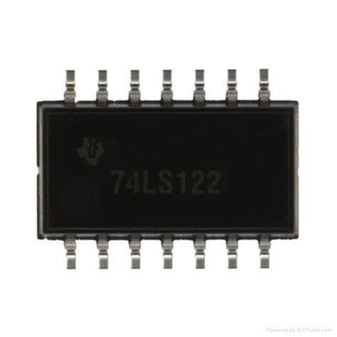 integrated circuit instruments instruments ti ic integrated circuits am26l china trading company integrated circuit