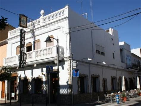 restaurante alacena quart de poblet gula gastron 211 mica casa gij 211 n quart de poblet valencia