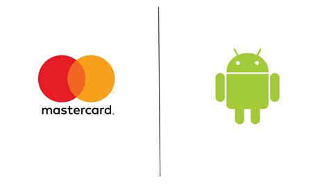 Android Pay by Android Pay Now Available To Mastercard Cardholders In Poland
