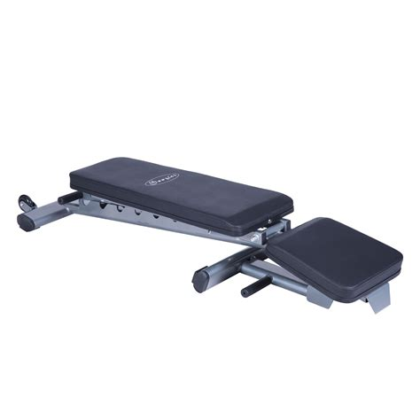 fold away bench easy fold away weight bench benches