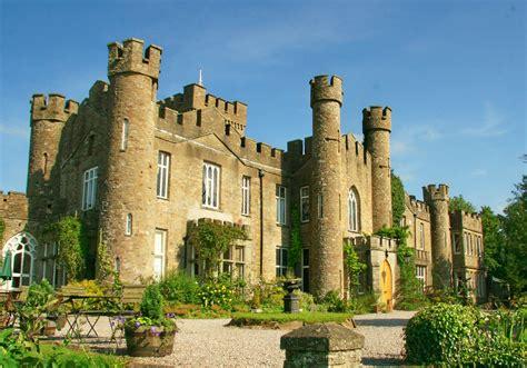 old castle ancient old castle 4244123 2801x1957 all for desktop