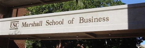 Of California Irvine Ranking Mba by Of California Irvine Graduate Autos Post