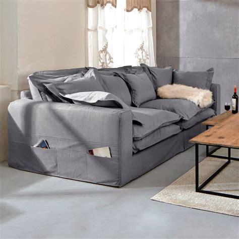 big point sofa sofa grau design sectional sofa matera with led