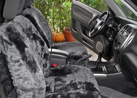Sitzbez Ge Auto Mercedes Glk by Autositzbez 252 Ge Skoda Nissan Toyota Mercedes Fotos