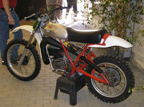 Kramer Motorrad by Kramer Motorcycles Kramer Maico Owner P Niedderer