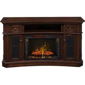 fireplace tongs lowes shop electric fireplaces at lowes