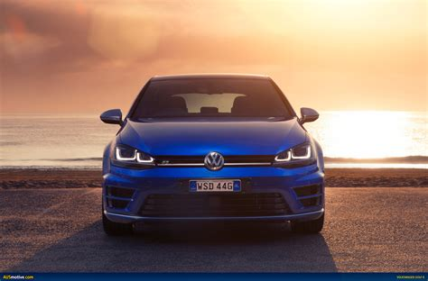 volkswagen golf wallpaper vw golf r wallpaper wallpapersafari