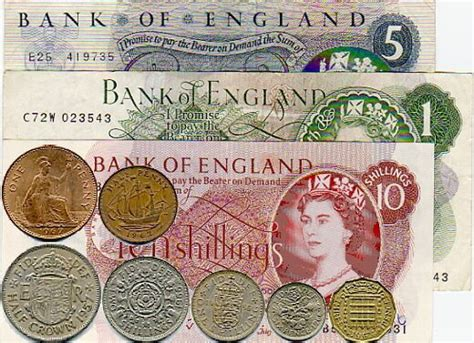 currency converter old to new 64 best images about all change british currency goes