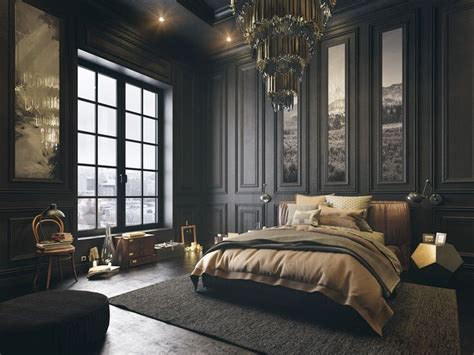 small bedroom remodel ideas gorgeous dark bedroom designs with minimalist and playful 17193   e9a4db70f4610e973eac3f2a007b6f4c