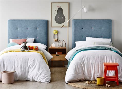 childrens headboards best kids beds our top 10 the interiors addict