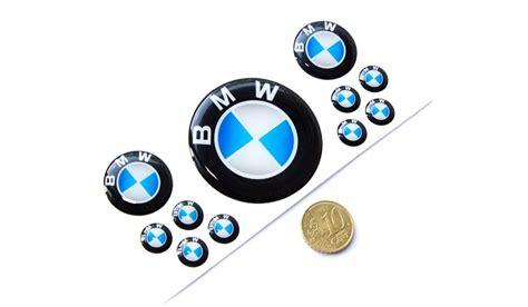 Cars Logo Sticker by Bmw Logo Sticker Decal Car Stickers Decals Autos Post
