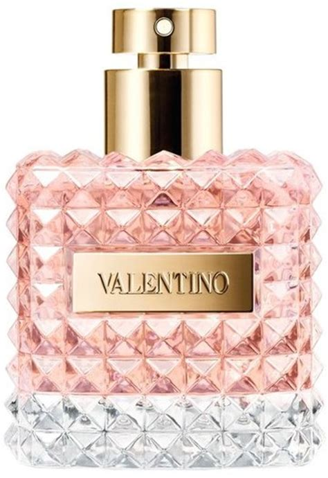 Best Perfumes 2017 Our 14 best perfumes for in fall 2017 top selling