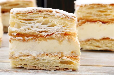 the best puff pastry recipe michel roux s puff pastry recipe goodtoknow