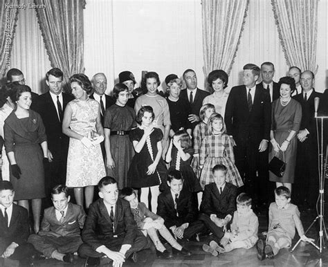john f kennedy cabinet 1000 images about genealogy my complex family tree on