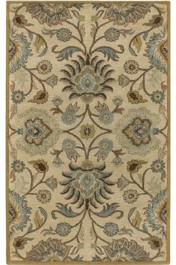 140 best images about rugs fabrics and