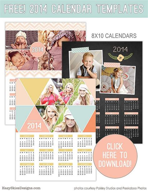 Free Card Templates For Photographers 2014 101 best 8 5x11 scrapbook sketches images on