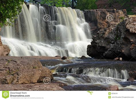 the and of dominick davidner middle falls time travel novel volume 3 books gooseberry middle falls stock photos image 8259243