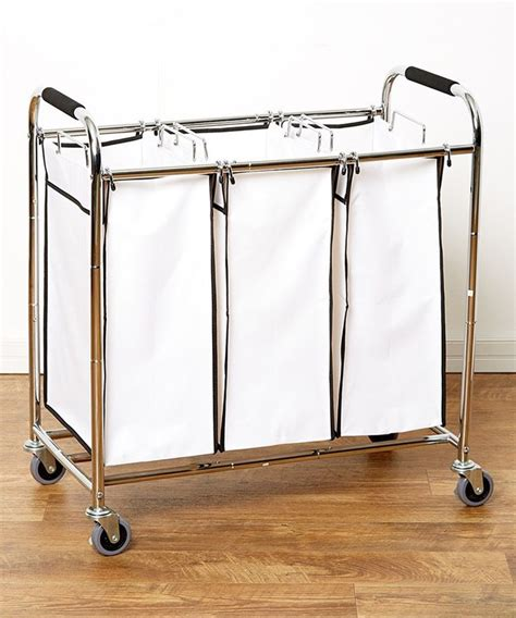Rolling Laundry Basket Ideas Best Laundry Ideas Rolling Laundry