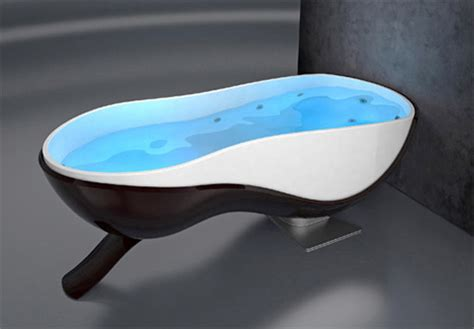 space saving bathtub new bathroom tub design ideas contemporary bathroom design trends