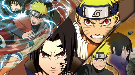 Ps4 Shippuden Ultimate Strom Trilogy shippuden ultimate trilogy review it s worth the price believe it