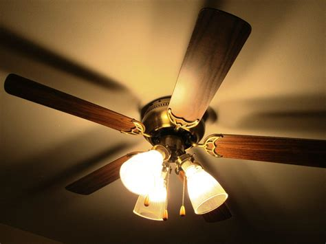 fashioned ceiling fans tips fashioned ceiling fans belt driven ceiling fan