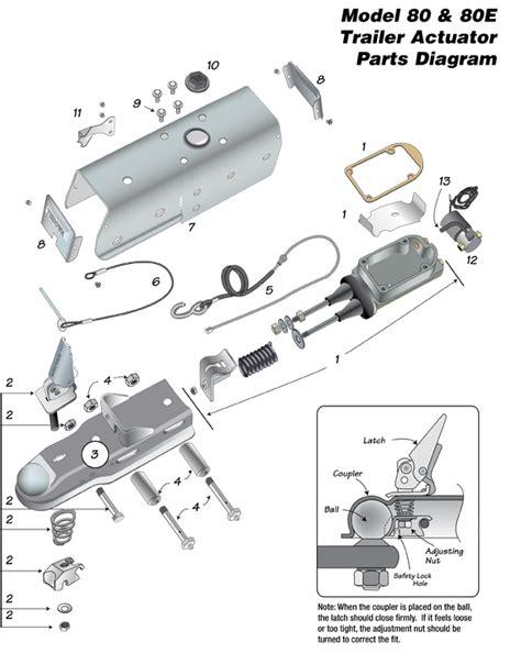 venture trailer wiring diagram wiring diagram with