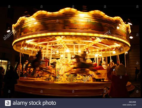 Merry Go merry go images www imgkid the image kid has it