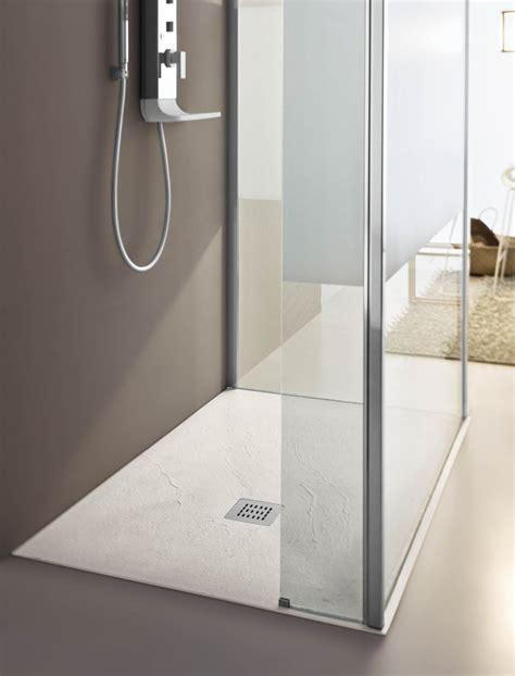 arblu piatti doccia well piatti doccia arblu