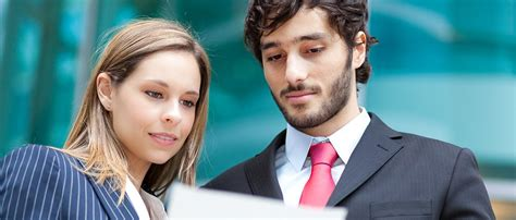 Spain Mba Scholarship by Mba Scholarship For Excellence At Eada Business School In