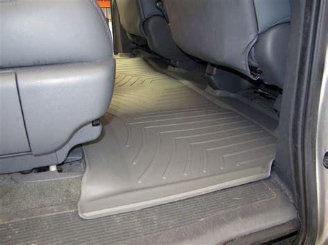 floor mats for 2005 jeep grand weathertech wt450132