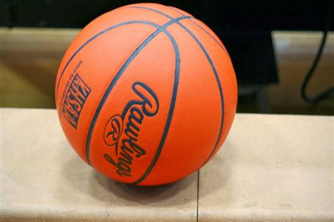 Basket L by Region Players Of The Year Announced All Candidates For