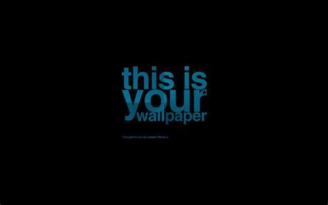 Hd Wallpapers Sayings