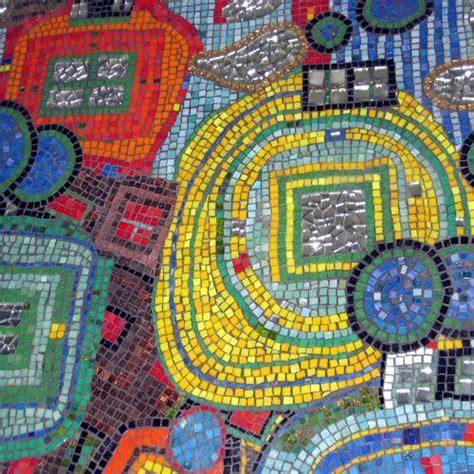 mosaik le 44 best mosaics reproductions images on