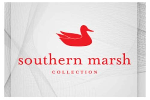 southern marsh coupon codes
