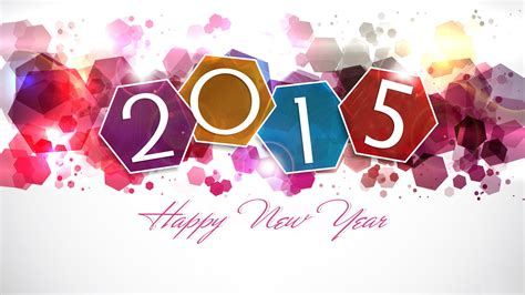 80 new year wallpaper and pictures 2015