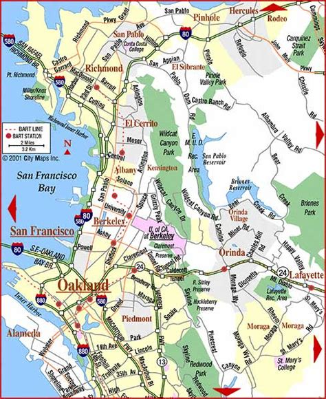 california map east bay opinions on east bay san francisco bay area