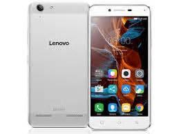 Merk Hp Oppo Yang Bagus Dan Murah cara memilih smartphone android yang bagus dan berkualitas