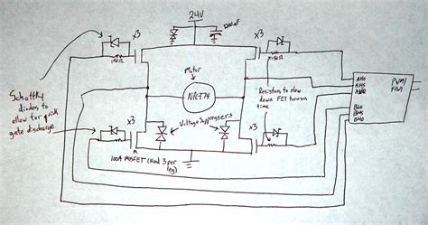 germanium diode orcad germanium diode orcad 28 images what s all this silicon germanium v f stuff anyhow